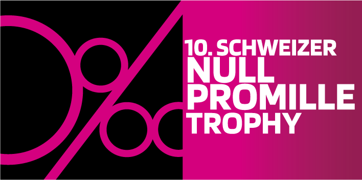 NullPromille_10_cmyk